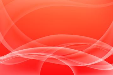Fototapeta Wieloczęściowe Abstract Background