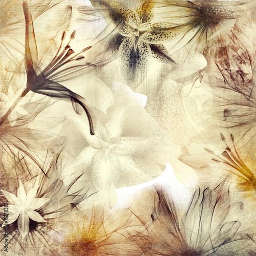kwiatowy-tlo-w-pastelowych-kolorach