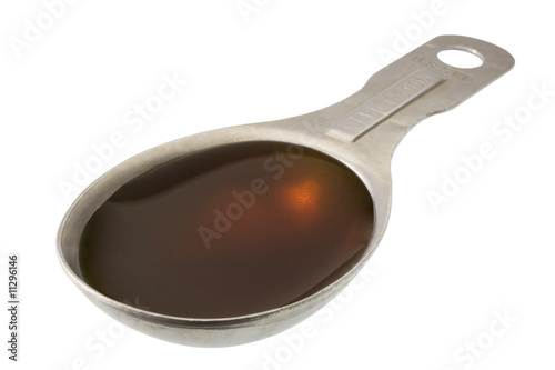 tablespoon of maple syrup Tapéta, Fotótapéta