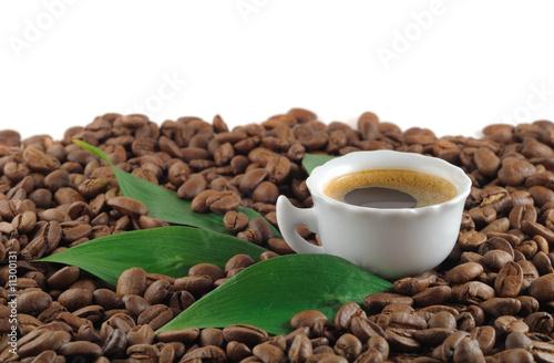 puchar-z-kawa