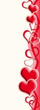 Sweet Hearts Set #2