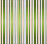 Retro stripes green-brown background  (vector0