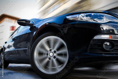 szybki-samochod