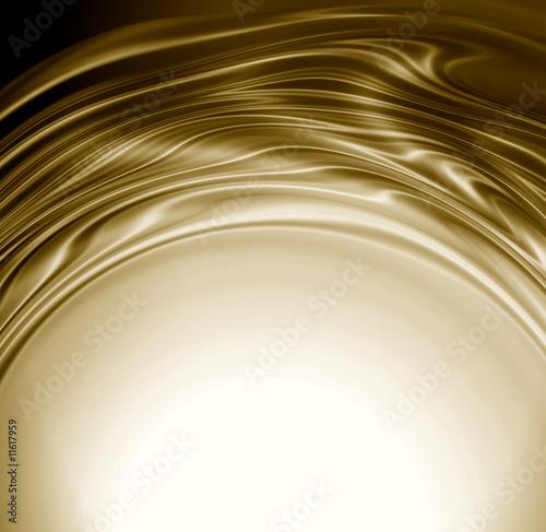 Fototapety, obrazy: dorado
