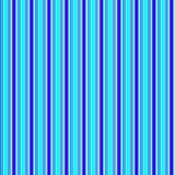 Retro  stripes blue background  (vector)