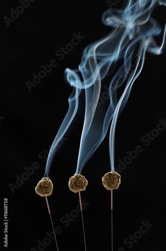 Valokuva Akupunktur