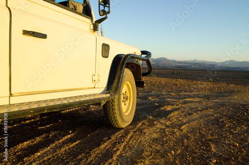 safari-w-namibii
