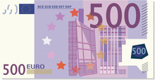 Euro 500