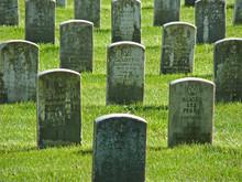 Gettysburg - Soldiers' Nationa...
