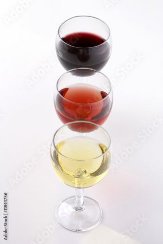 1ede175cd57ec verre en ligne - Buy this stock photo and explore similar images at ...