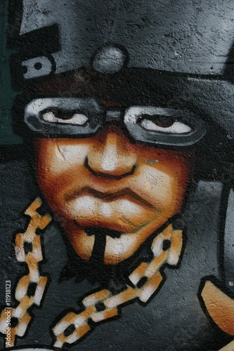 plakat graffiti,tag,rap,art, peinture, rubain, urbaine, culture