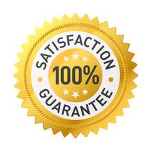 Vector Guarantee Label