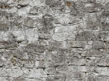 Stone Tile 100% Seamless