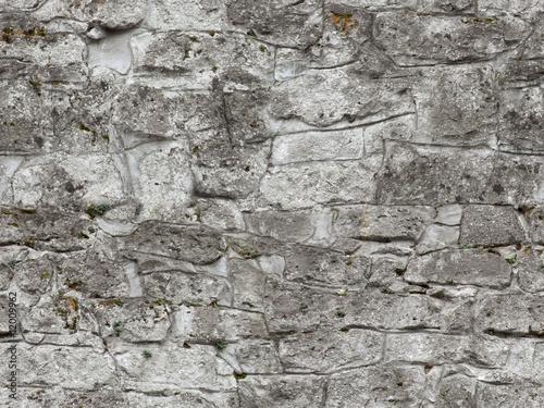 plytki-kamienne-100-bez-szwu