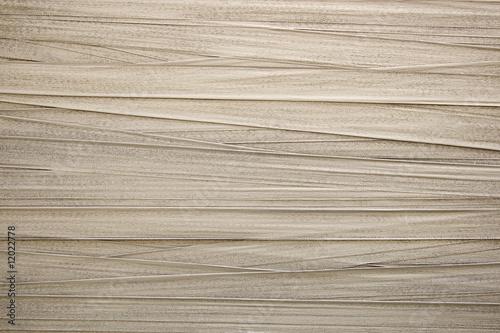 Fotografija texture