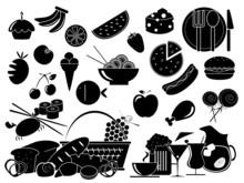 Food5.svg