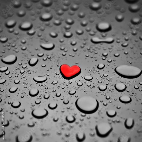serce-jak-kropla-deszczu