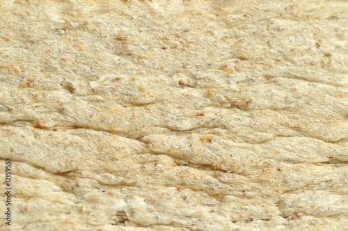 Fotografia, Obraz Bread, background.