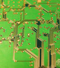computer ,detail