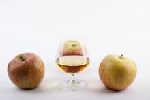 Calvados - Digestif Normand
