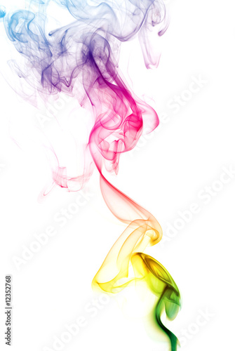 kolorowy-teczy-dym
