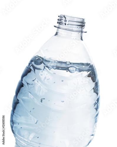 Papiers peints Eau Mineral Water