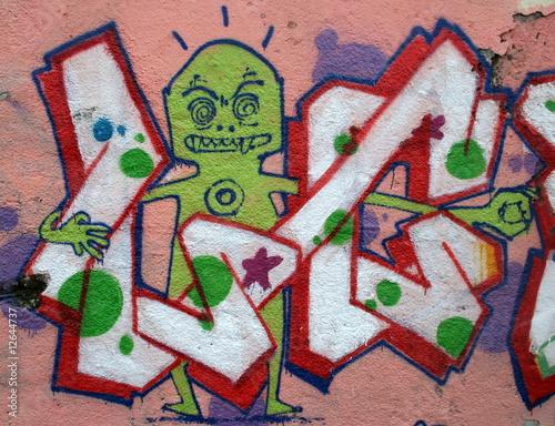 plakat graffiti,tag,rap,art, peinture, rubain, urbaine, culture
