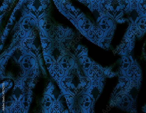 Fotografía  victorian silk
