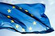 Leinwandbild Motiv Europa