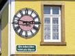 Uhrenmuseum, Bad Iburg, Niedersachsen, Germany