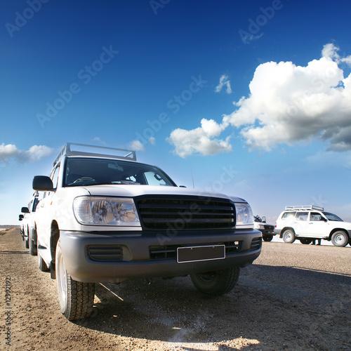 przez-pustynie-jeepem