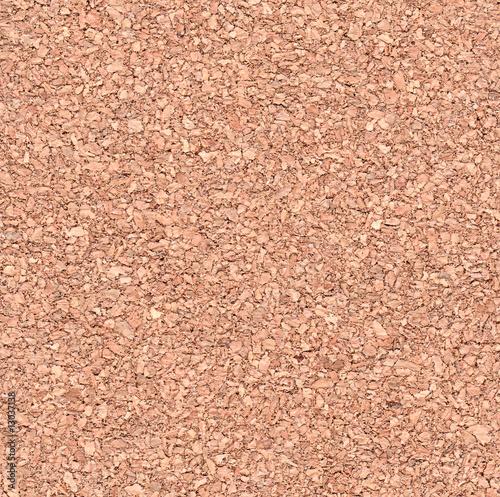 Fotografie, Obraz  Texture de liège