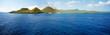 Floreana, Galápagos