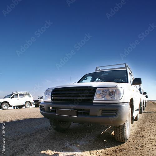 jeep-przygodowy