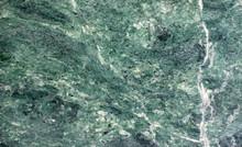 Green Marbled Granite