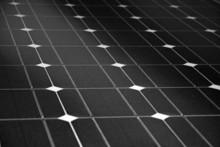 Pannello Fotovoltaico (texture...