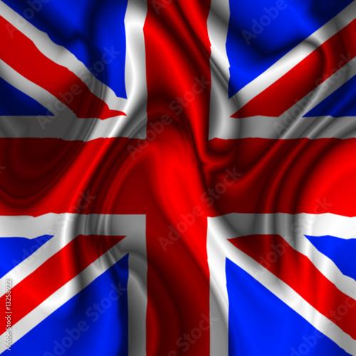 Bandiera Gran Bretagna-England Flag-Drapeau Grande Bretagne