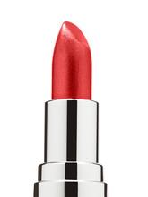 Rouge A Lèvres 2