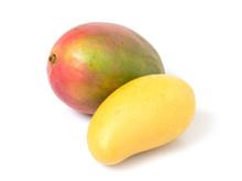 Mango Duo