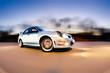 Race Rally Car