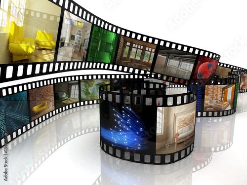 Film #13405580