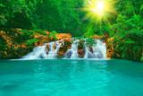 Wodospad - 13430159