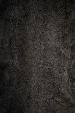 Asphalt Background