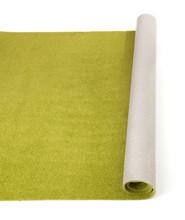 Olive Carpet