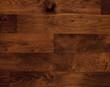 Holzboden, amerikanischer Walnussboden, Parkett