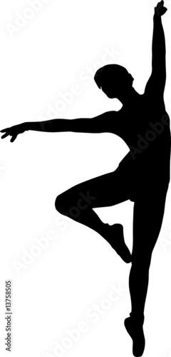 tanczyc