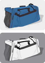 Bag_for_sports_travel