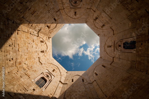 Photo castello