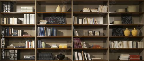 Photo libreria