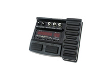Guitar Multi Effects Pedal Iso...